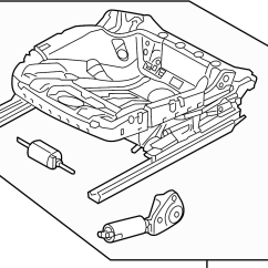 2016 Volkswagen Jetta Wiring Diagram Of An Atom Element Oem Vw Parts And Fuse Box
