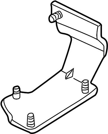 Yamaha Outboard Gauges Wiring Yamaha Fuel Gauge Wiring