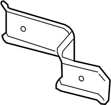 Heat Pump Components Diagrams Prominent Pump Parts List