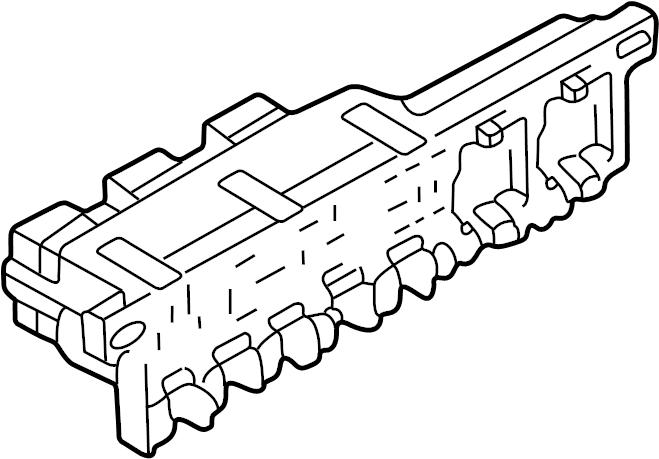 1982 volkswagen rabbit wiring diagram