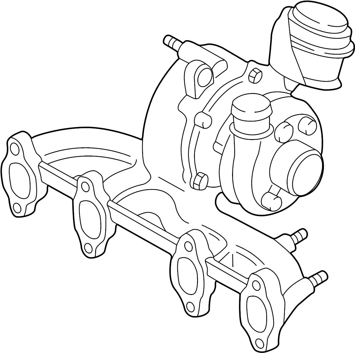 03g Rx