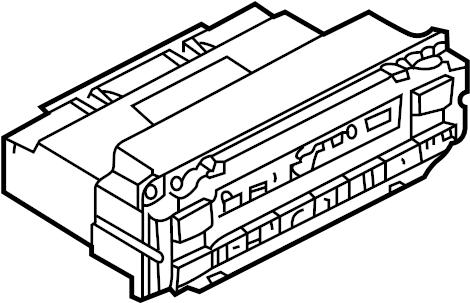 Harley Davidson Parts Diagram Automotive Parts Diagram
