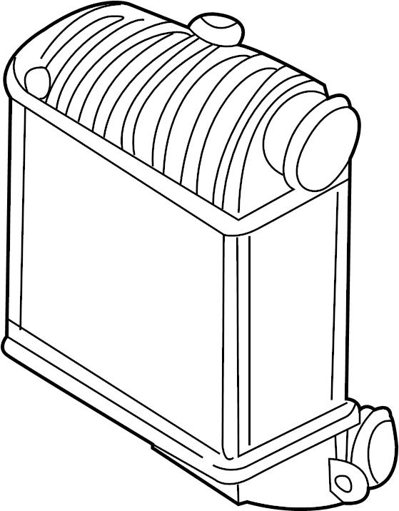 2000 vw beetle engine diagram sensor unit