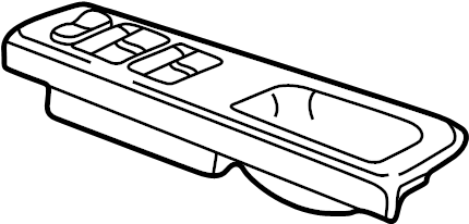 Car Alarm Wiring Product Car Alarm Starter Wiring Diagram