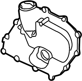 New R32 Motor New Caddy Wiring Diagram ~ Odicis