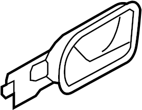 2015 Vw Golf R Fuse Box. Diagram. Auto Wiring Diagram