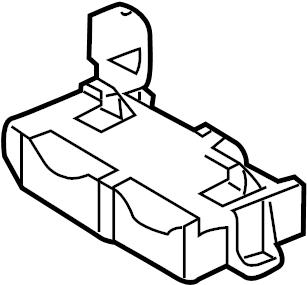 Yamaha 36 Volt Golf Cart Wiring Diagram 7.2 Volt EZ Go