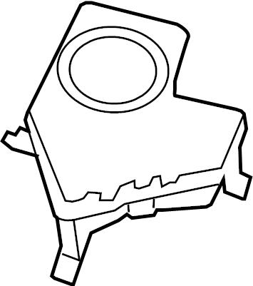 Vw Type 4 Engine Timing VW 2.0 TSI Engine Wiring Diagram