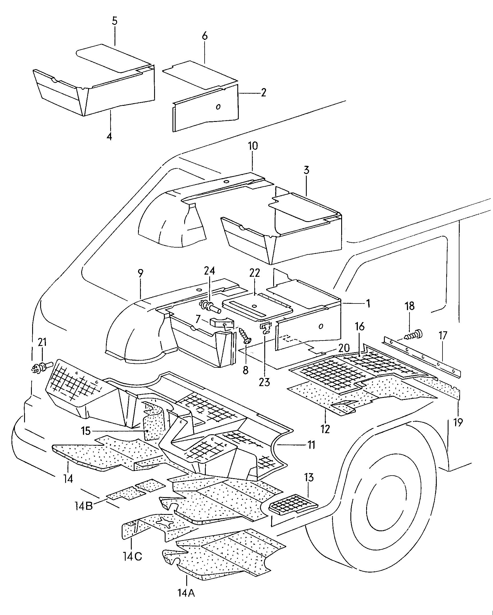 Porsche Boxster Wiring Diagram Manual Download