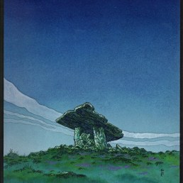 00.poulnabrone.full