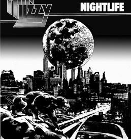 nightlife.BW.1974.A2