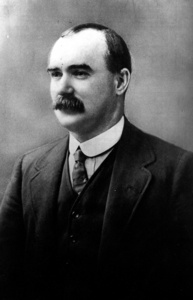 10.james connolly photo ref