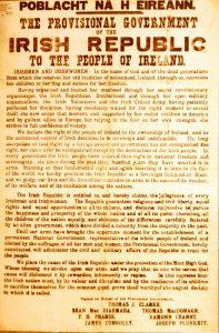 2006-3-15-proclamation