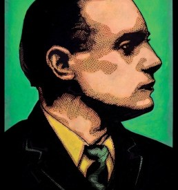 Padraic Pearse, Irish Revolutionaries, Irish revolutionary, Jim FitzPatrick, Ireland, Easter 1916, Easter Rising