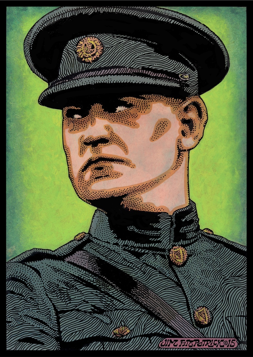 michael collins Genealogy for michael collins (1890 - 1922) family tree on geni, with over 175 million profiles of ancestors and living relatives.
