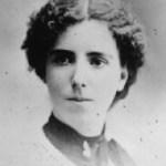 KathleenClarke