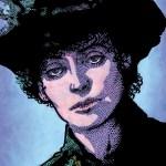 countess markievitcz detail 2