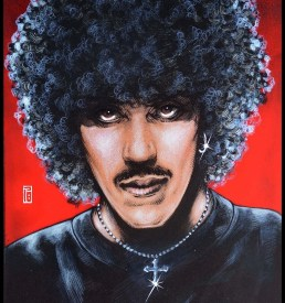 philip_lynott.red1981.Detail