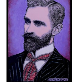 SIR ROGER CASEMENT.Free.Non commercial use