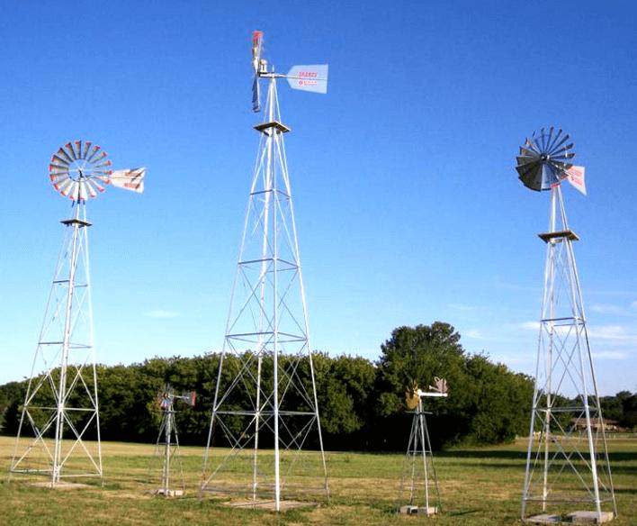 breezy-mills-windmills