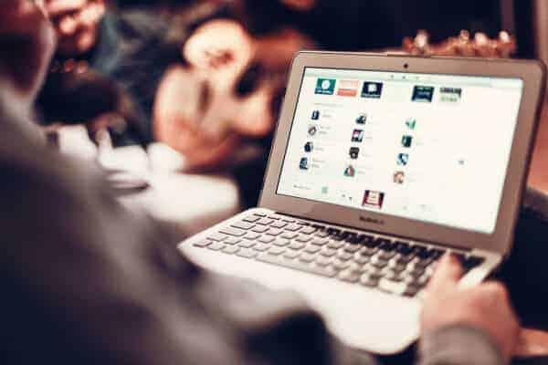 online-magazines