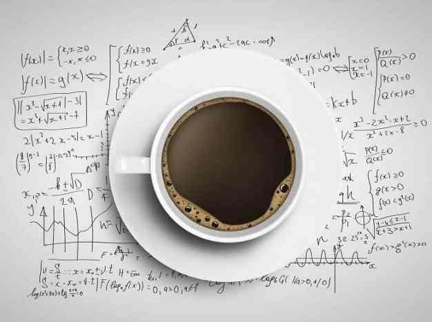 marketing-formulas-min