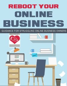 Reboot Your Online Business Cover Art - Copy