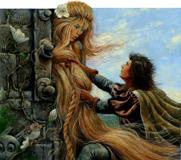 https://i0.wp.com/www.jimharrisillustrator.com/images/childrens%20books/Selling/small/rapunzel/rapunzel-prince.jpg