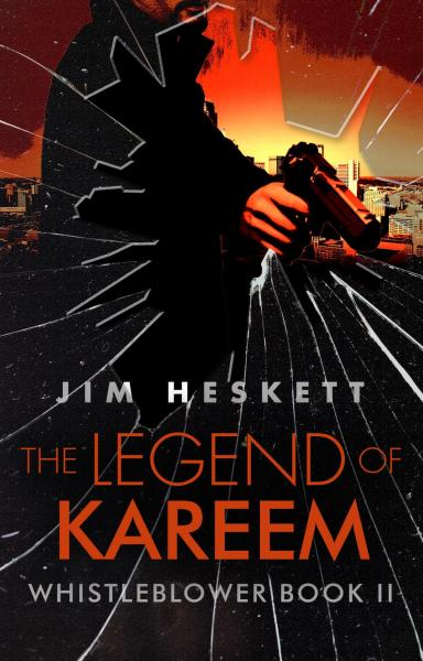 The Legend of Kareem