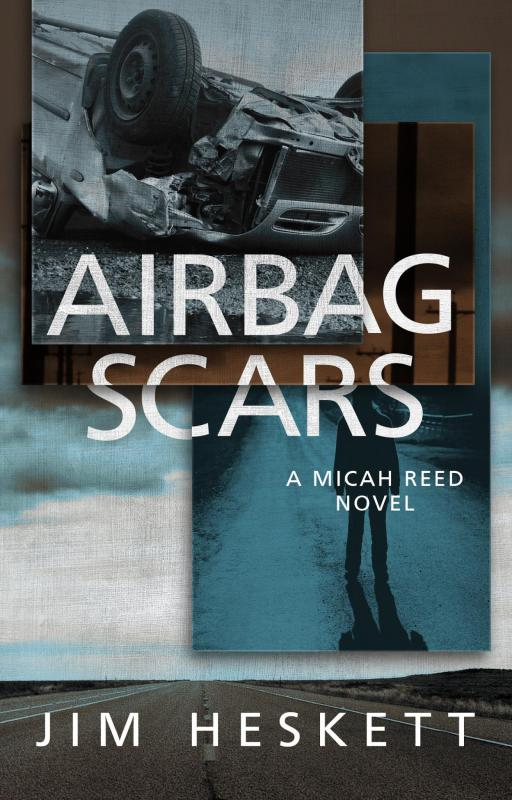 Airbag Scars