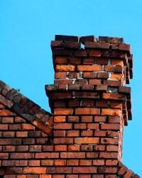 Chimney Repair & Rebuild - Chicago IL - Jiminy Chimney Masonry