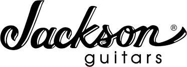Electric Guitars, Jimi's Music Store