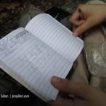 First Geocaching Adventure 07