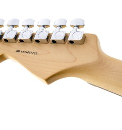fender american standard stratocaster black maple fingerboard mexican fat strat wiring diagram at [ 2400 x 1600 Pixel ]