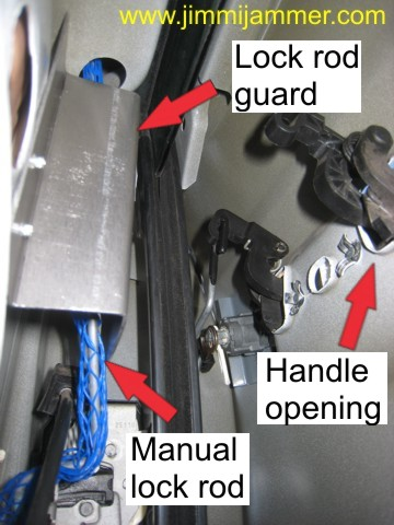Ford Taurus Wiring Diagram Ford Ranger Door Panel Removal