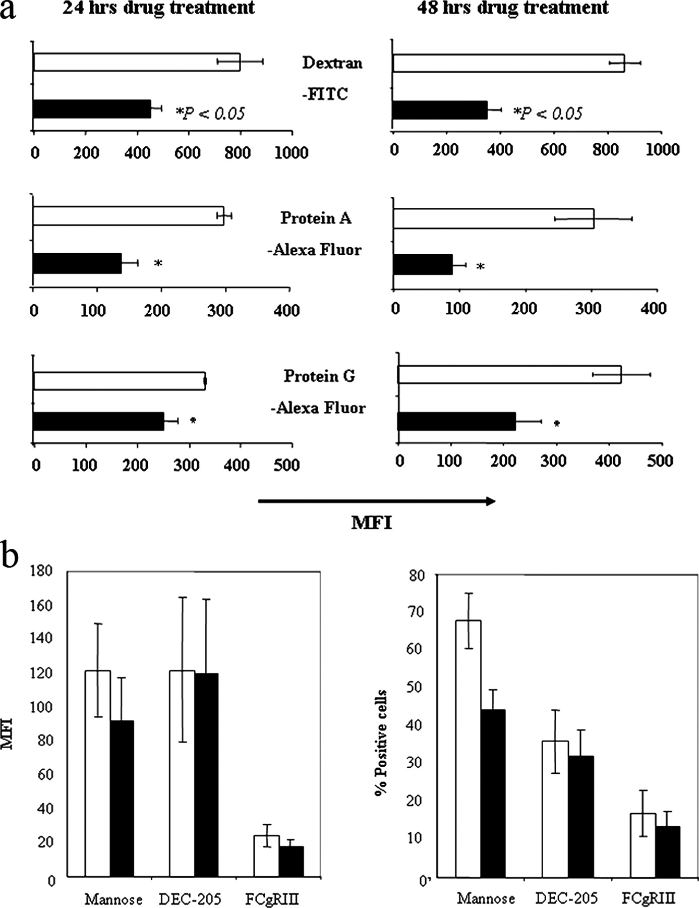 Phenotypic and Functional Effects of Heat Shock Protein 90