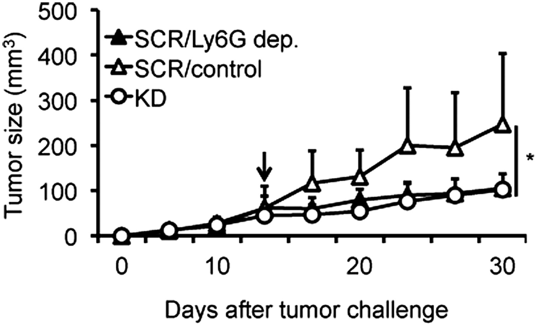 Cancer-Associated Oxidoreductase ERO1-α Drives the