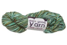 Products Darn Good Yarn - Year of Clean Water