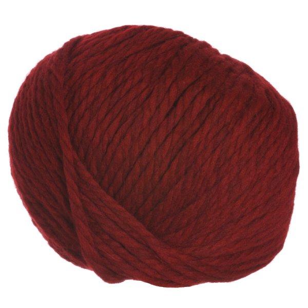 Cascade Lana Grande Mill Ends Yarn - 6034 Jimmy Beans Wool