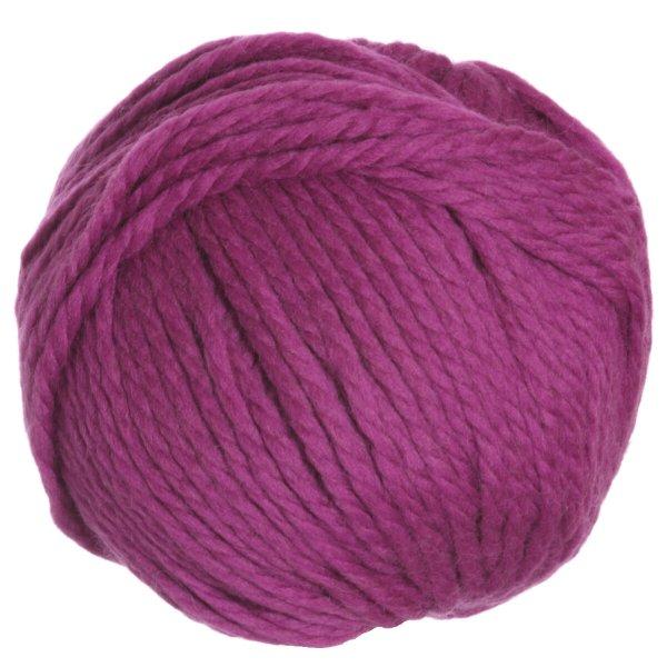 Cascade Lana Grande Mill Ends Yarn - 6061 Jimmy Beans Wool