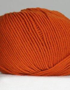 Filatura di crosa zara yarn also at jimmy beans wool rh jimmybeanswool