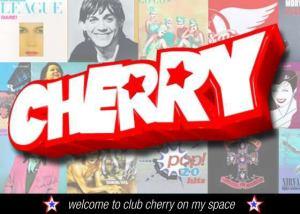 Club Cherry