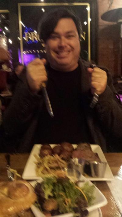 Meats!!!!