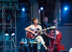 Pam Tillis Concert Pam Tillis Concert Pam Tillis Concert 14
