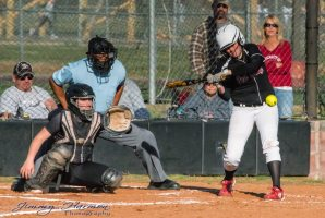 Sports Photography Sports Photography – Pea Ridge HS Softball Sports Photography PR HS Softball 3 17 2016 1