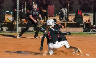 Sports Photography Sports Photography – Pea Ridge HS Softball Sports Photography PR HS Softball 3 17 2016 11