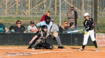 Sports Photography Sports Photography – Pea Ridge HS Softball Sports Photography PR HS Softball 3 17 2016 13