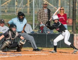 Sports Photography Sports Photography – Pea Ridge HS Softball Sports Photography PR HS Softball 3 17 2016 2