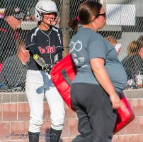 Sports Photography Sports Photography – Pea Ridge HS Softball Sports Photography PR HS Softball 3 17 2016 24