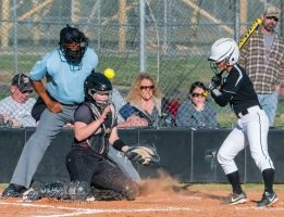 Sports Photography Sports Photography – Pea Ridge HS Softball Sports Photography PR HS Softball 3 17 2016 28